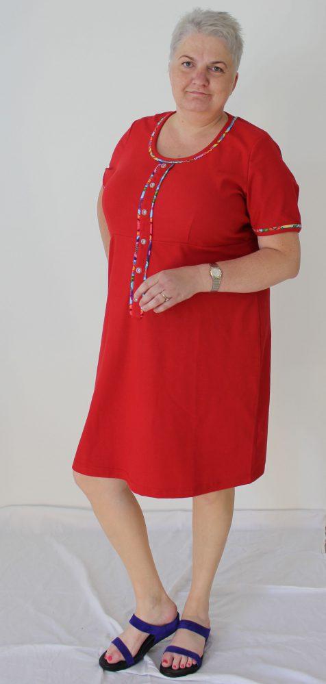 tøj til kvinder med kurver tucanclub com